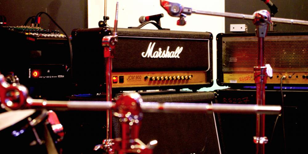 La Rockschool Marmande vous ouvre ses portes pour un enregistrement gratuit