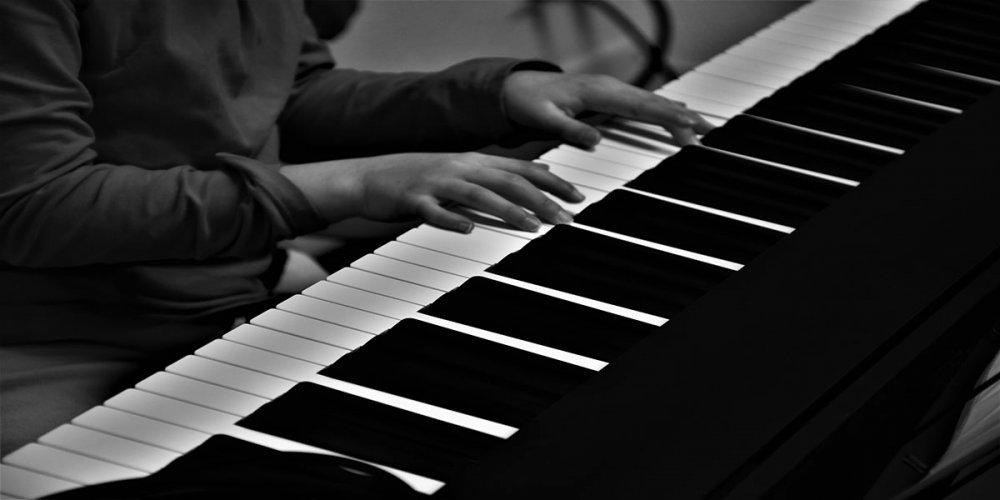 Inscrivez-vous aux Ateliers Découverte D'instruments !